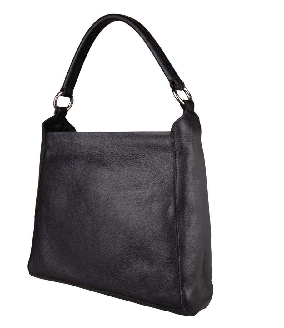 Bag-Belleville-000100-black-15578