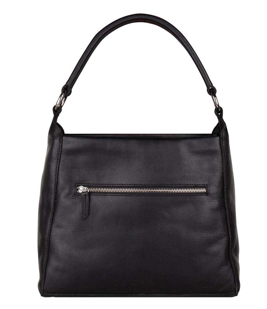 Bag-Belleville-000100-black-15580