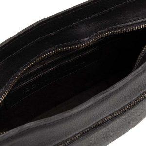Bag-Belleville-000100-black-15581