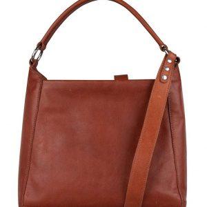 Bag-Belleville-000300-cognac-15582
