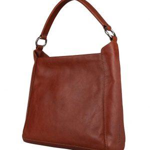 Bag-Belleville-000300-cognac-15583