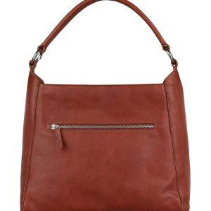 Bag-Belleville-000300-cognac-15584