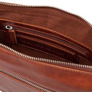 Bag-Belleville-000300-cognac-15585