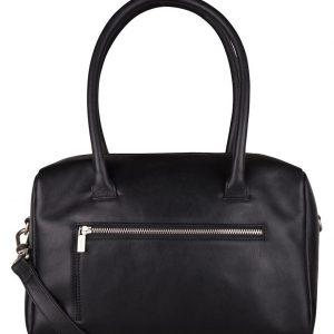 Bag-Darwing-000100-black-14582