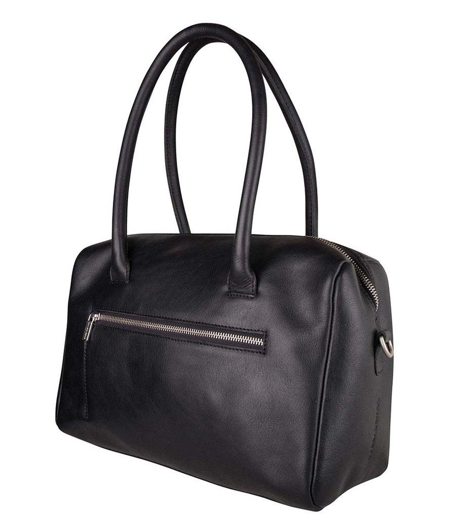Bag-Darwing-000100-black-15519