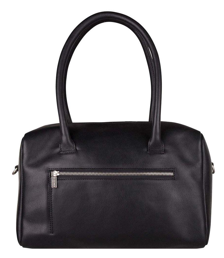 Bag-Darwing-000100-black-15520
