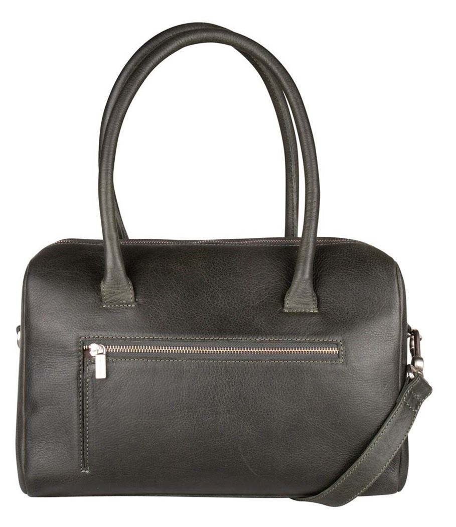 Bag-Darwing-000945-darkgreen-15525
