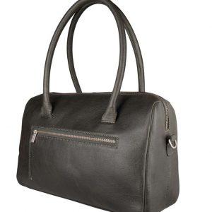 Bag-Darwing-000945-darkgreen-15527