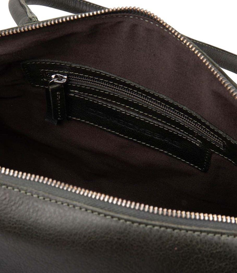 Bag-Darwing-000945-darkgreen-15529