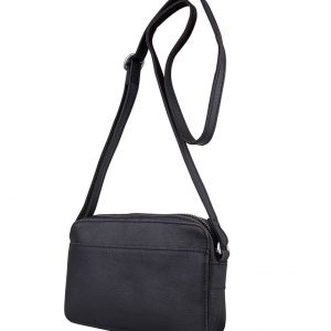 Bag-Ferguson-000100-black-16105