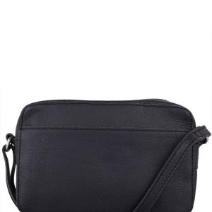 Bag-Ferguson-000100-black-16106