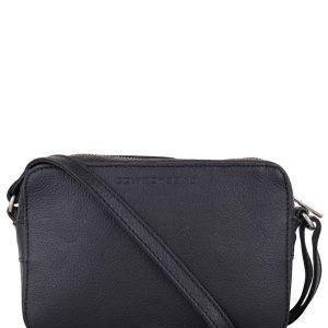 Bag-Ferguson-000100-black-16107