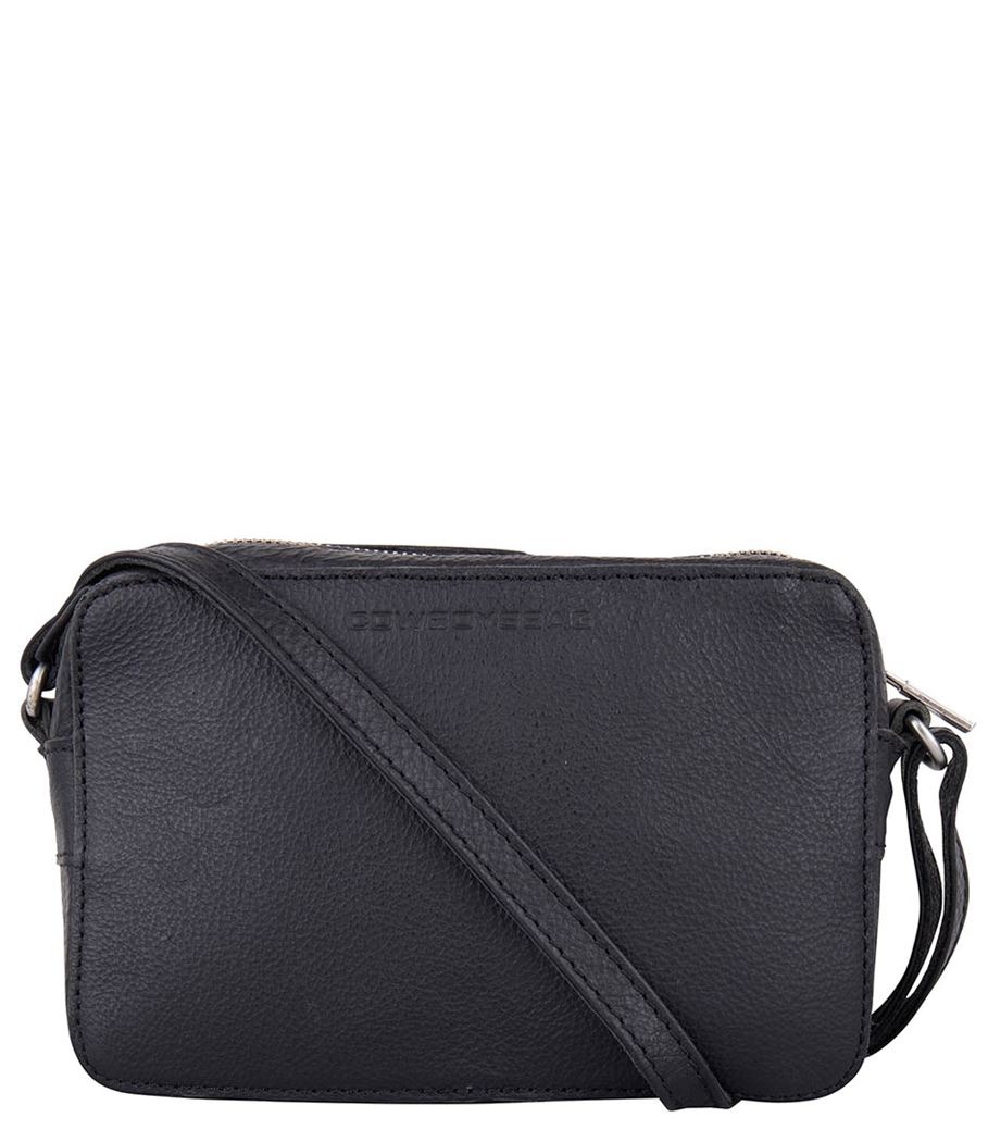 Bag-Ferguson-000100-black-16107