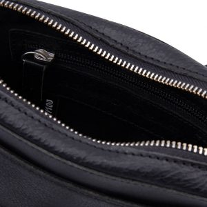 Bag-Ferguson-000100-black-16108