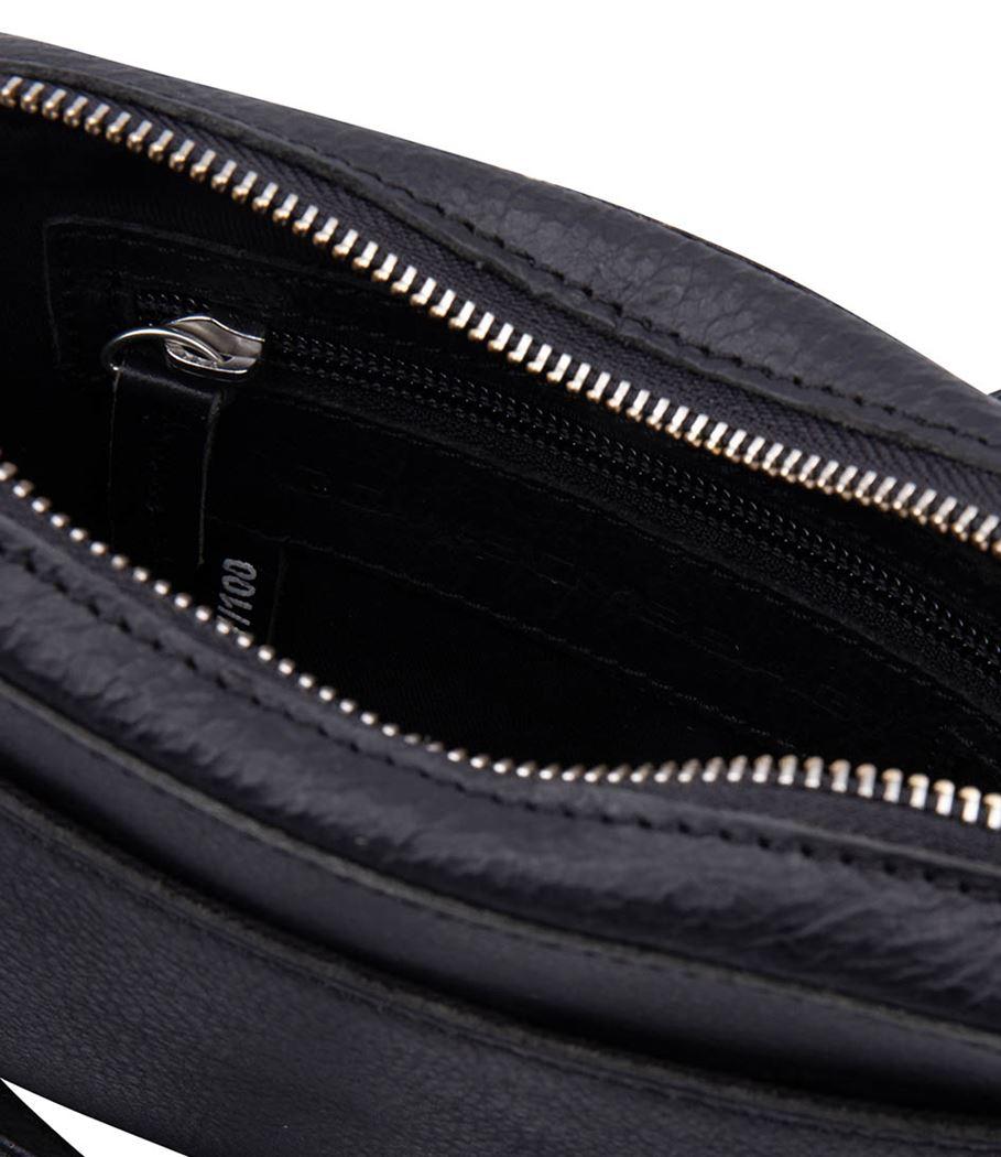 Bag-Ferguson-000100-black-16108