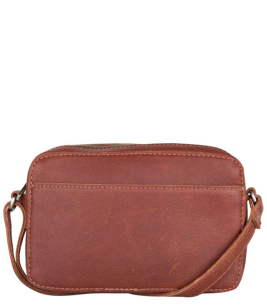 Bag-Ferguson-000300-cognac-14596