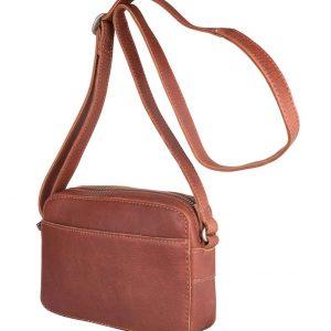 Bag-Ferguson-000300-cognac-15620