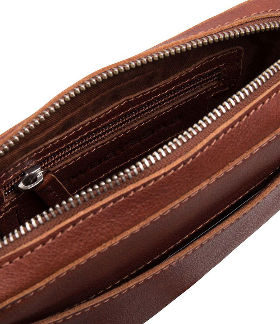 Bag-Ferguson-000300-cognac-15622