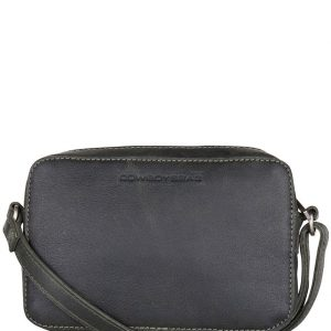 Bag-Ferguson-000945-darkgreen-15623