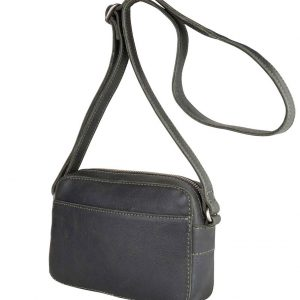 Bag-Ferguson-000945-darkgreen-15624