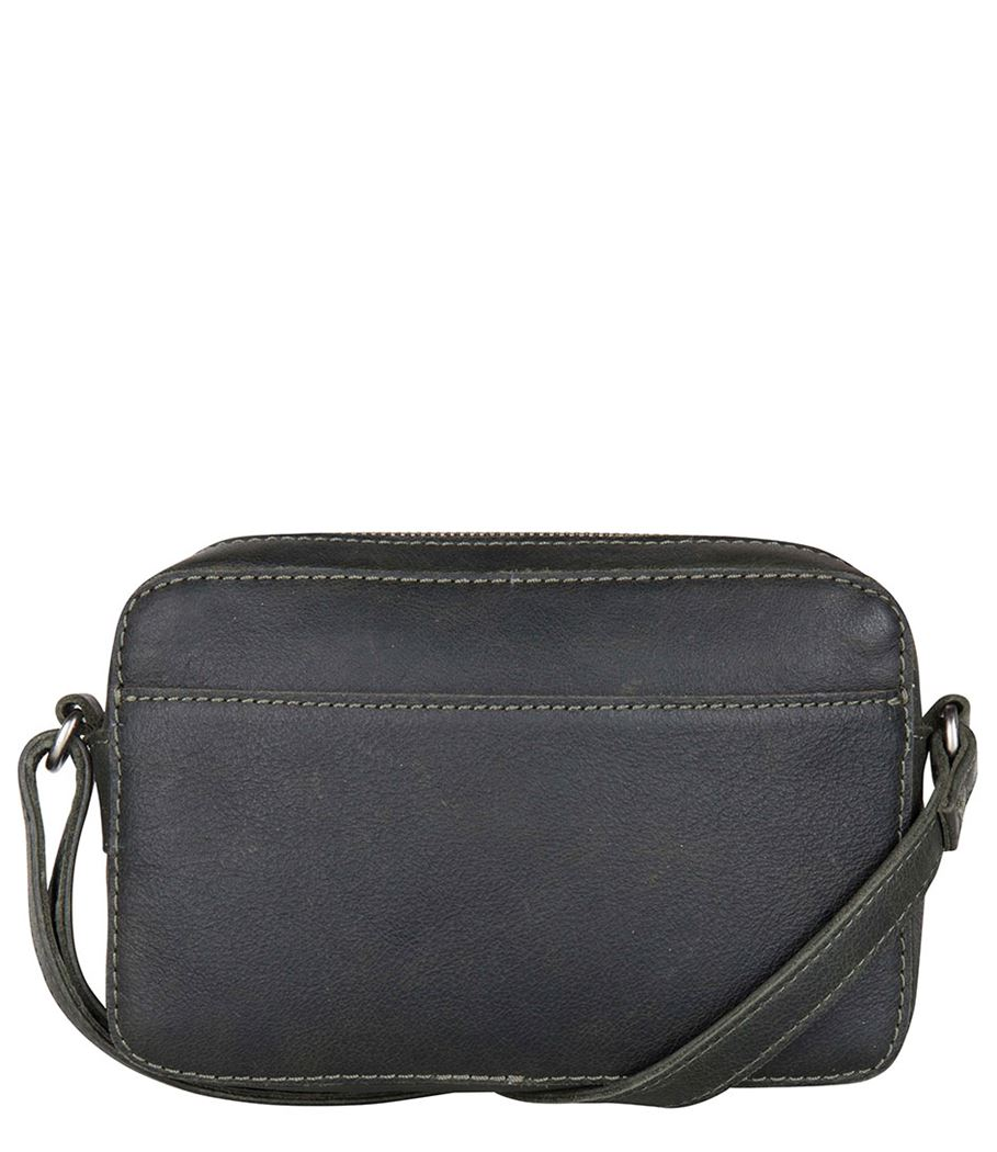 Bag-Ferguson-000945-darkgreen-15625