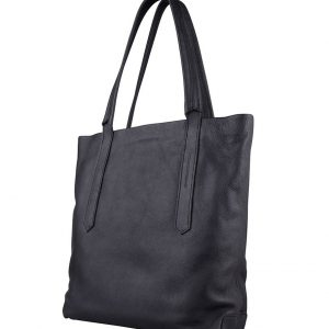 Bag-Framesby-000100-black-16102