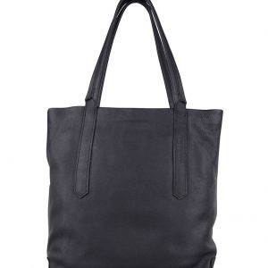 Bag-Framesby-000100-black-16103