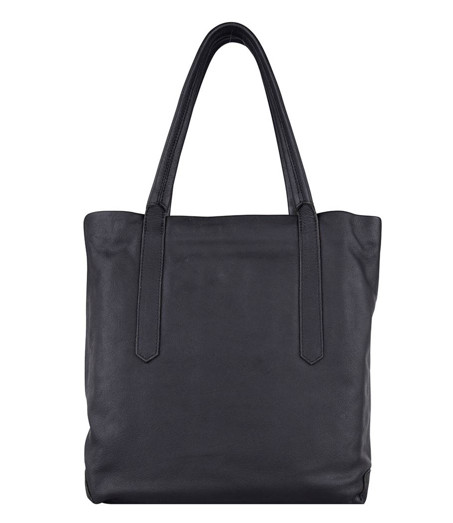 Bag-Framesby-000100-black-16104