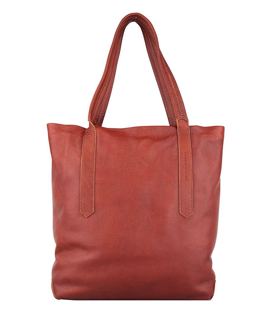 Bag-Framesby-000300-cognac-16096