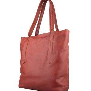 Bag-Framesby-000300-cognac-16097