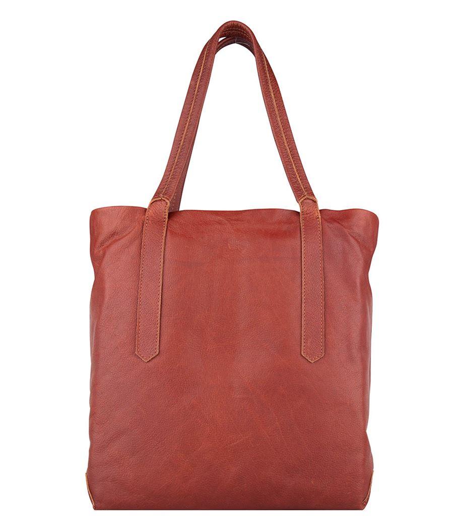 Bag-Framesby-000300-cognac-16098
