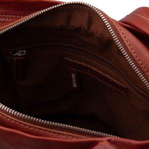 Bag-Framesby-000300-cognac-16099