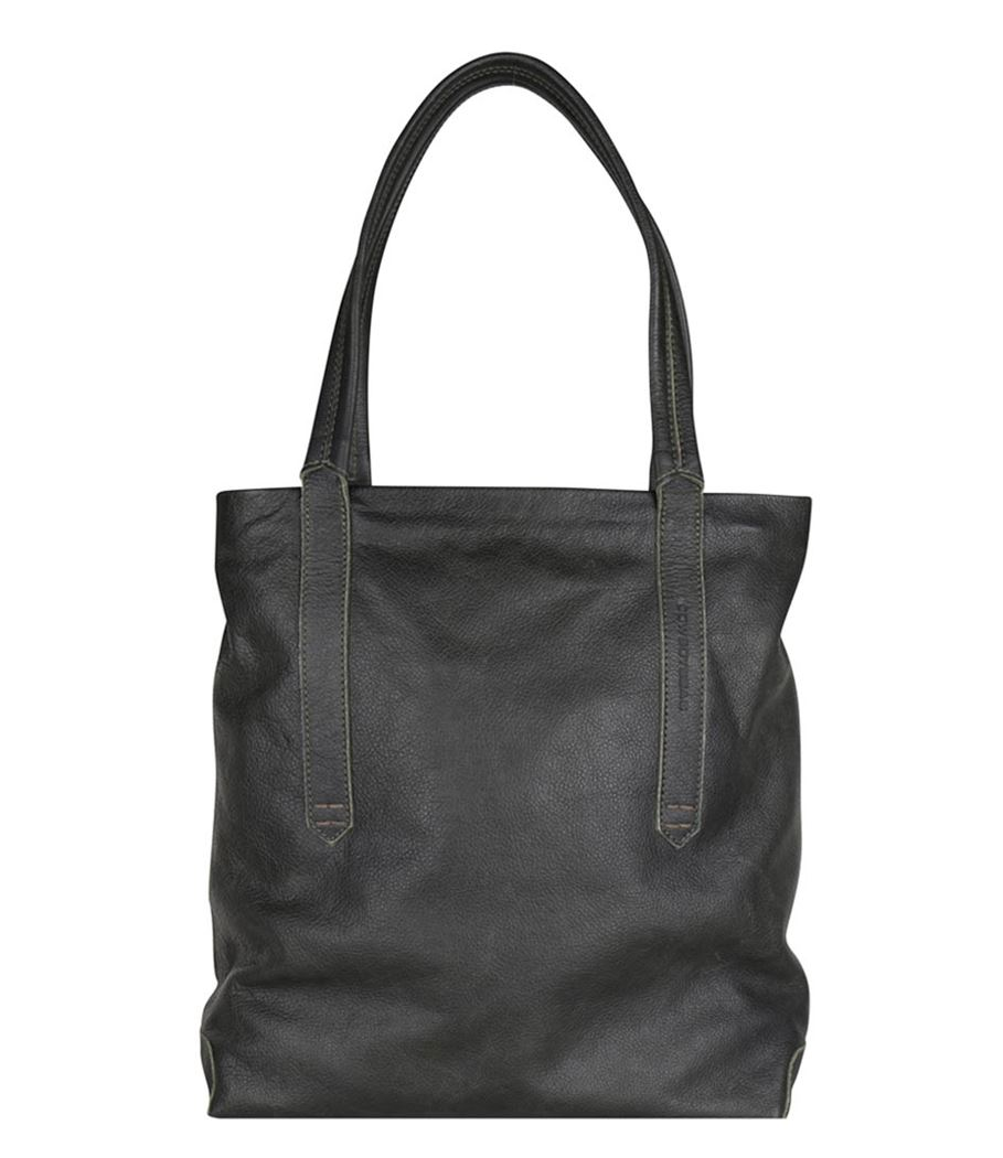 Bag-Framesby-000945-darkgreen-14593