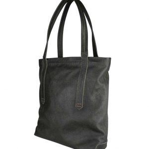 Bag-Framesby-000945-darkgreen-15595