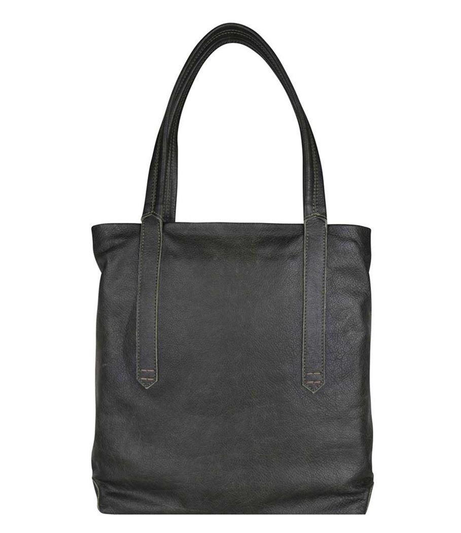 Bag-Framesby-000945-darkgreen-15596
