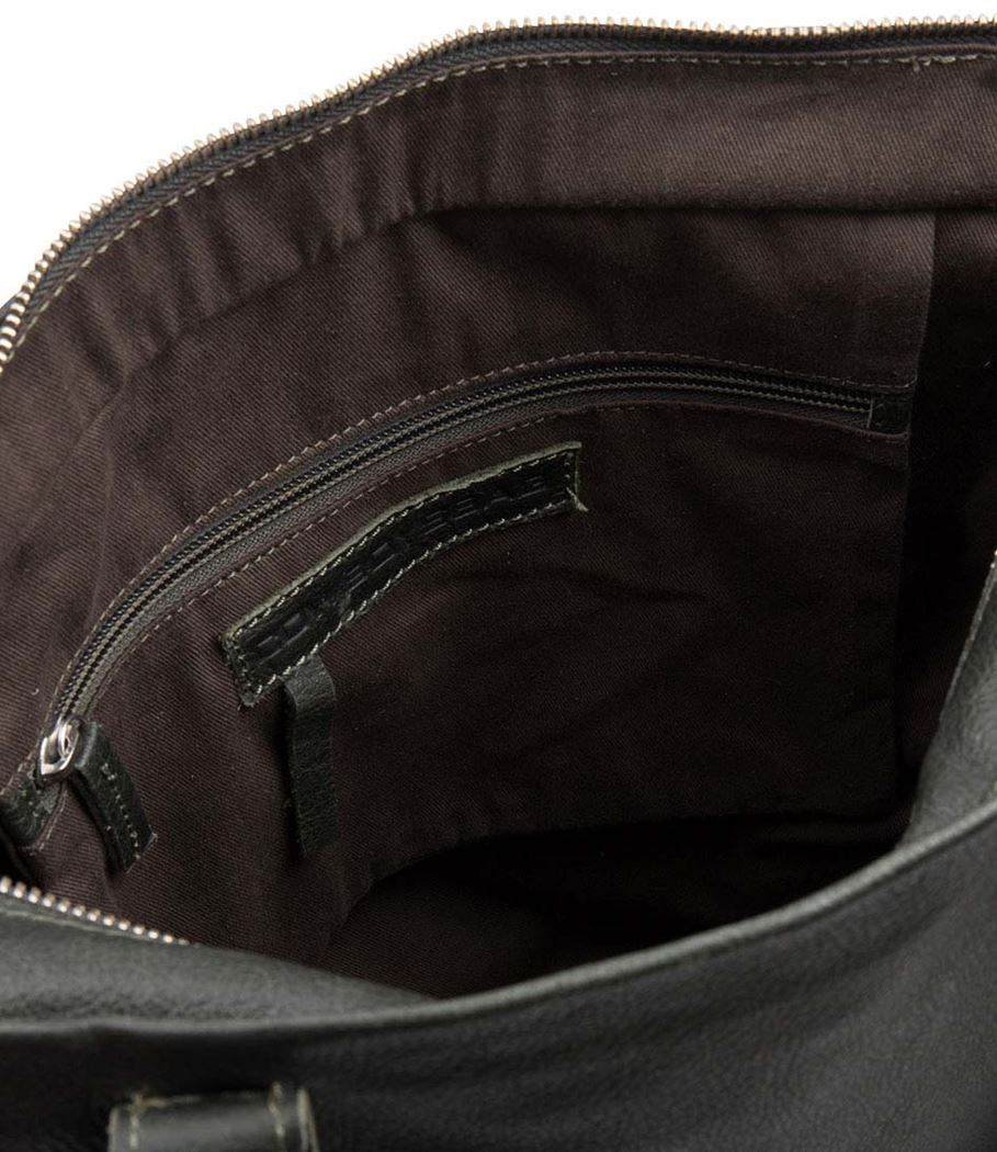 Bag-Framesby-000945-darkgreen-15597