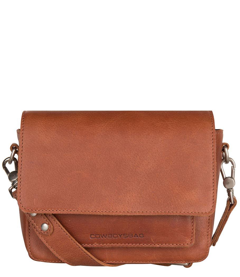 Bag-Loxton-000300-cognac-14579