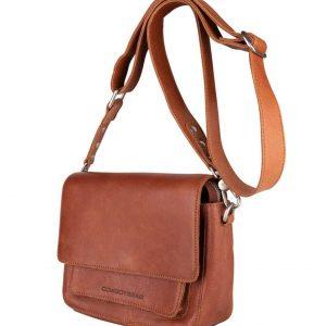 Bag-Loxton-000300-cognac-15467