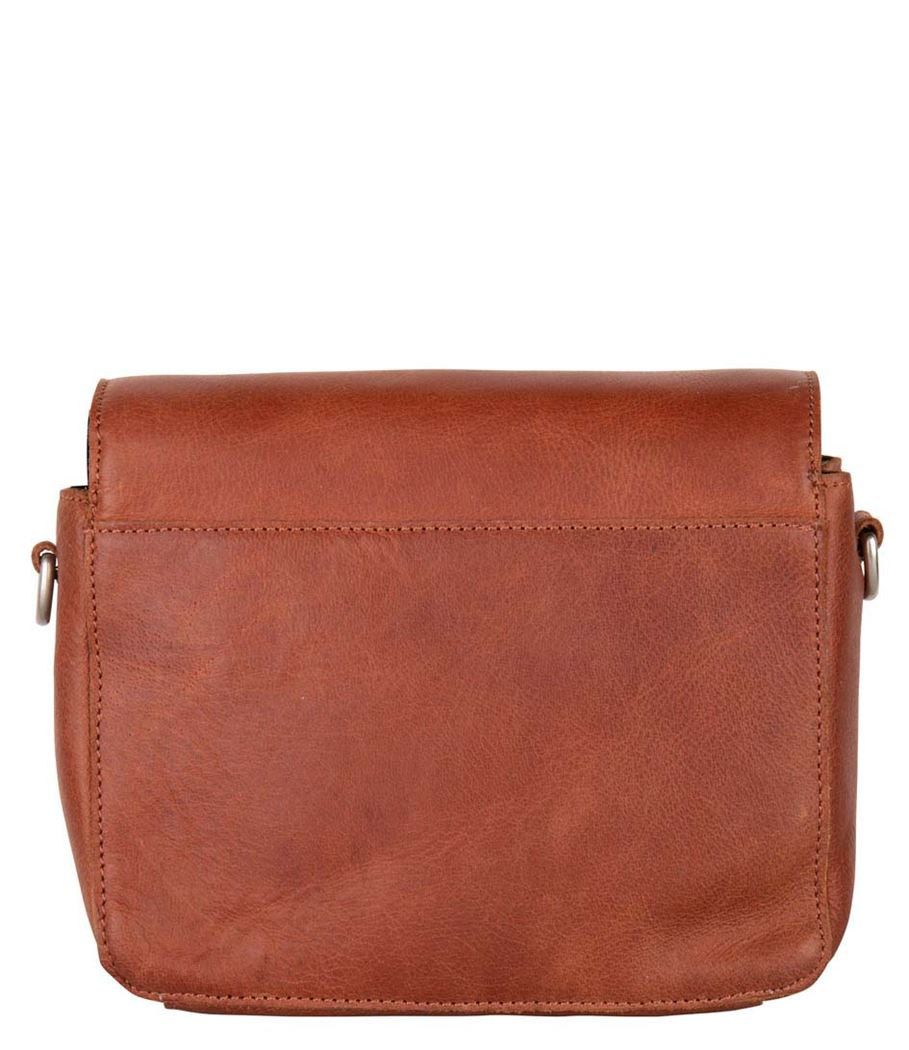 Bag-Loxton-000300-cognac-15468