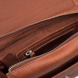 Bag-Loxton-000300-cognac-15470