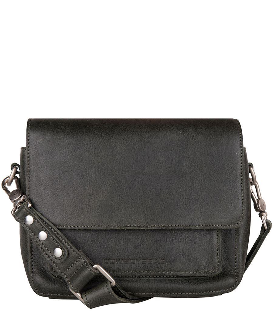Bag-Loxton-000945-darkgreen-14578