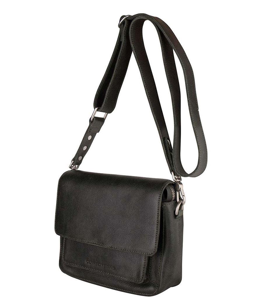 Bag-Loxton-000945-darkgreen-15463