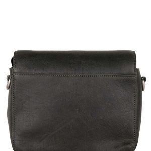 Bag-Loxton-000945-darkgreen-15464