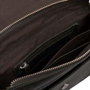 Bag-Loxton-000945-darkgreen-15465