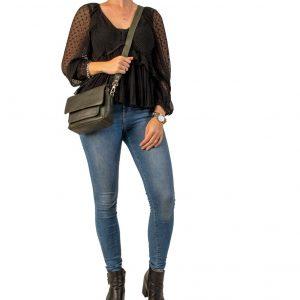 Bag-Loxton-000945-darkgreen-15466