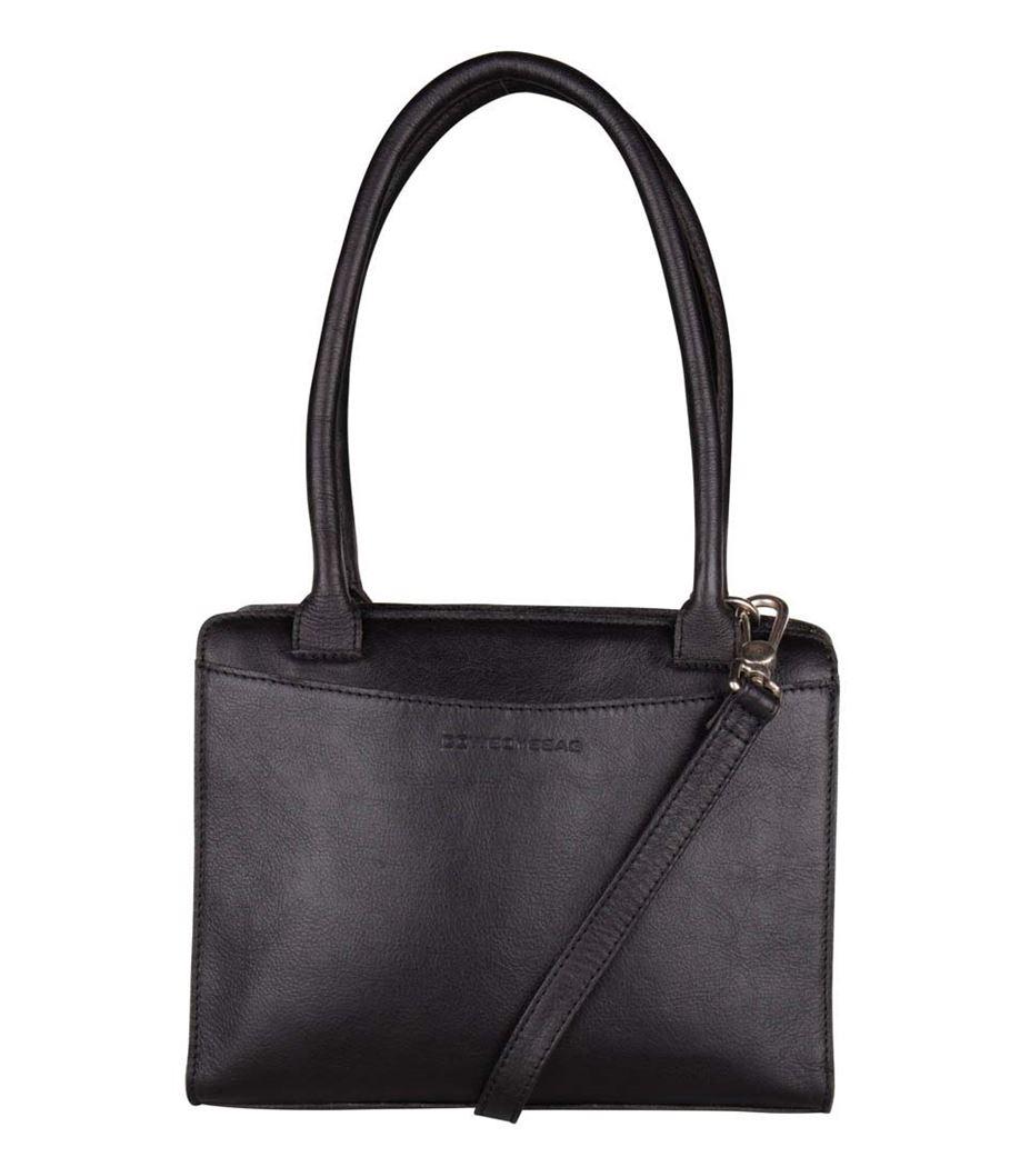 Bag-Saron-000100-black-15549