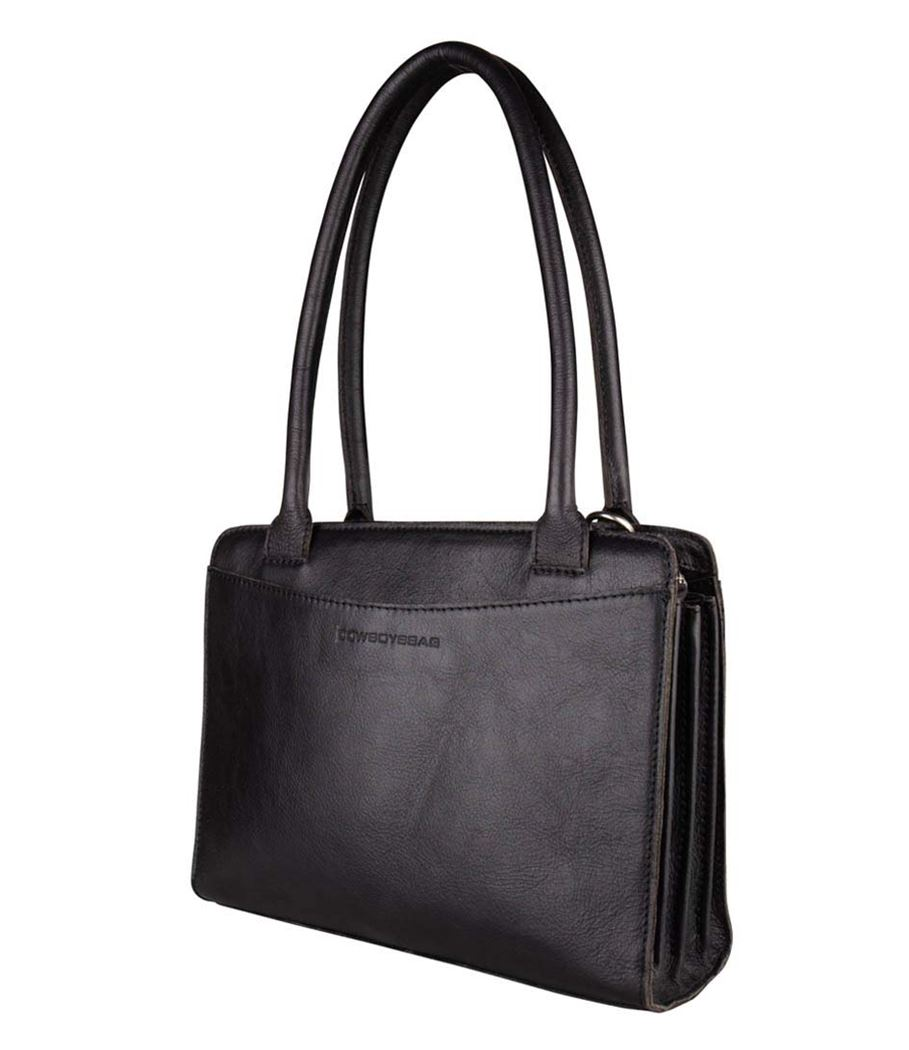 Bag-Saron-000100-black-15551