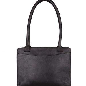Bag-Saron-000100-black-15552