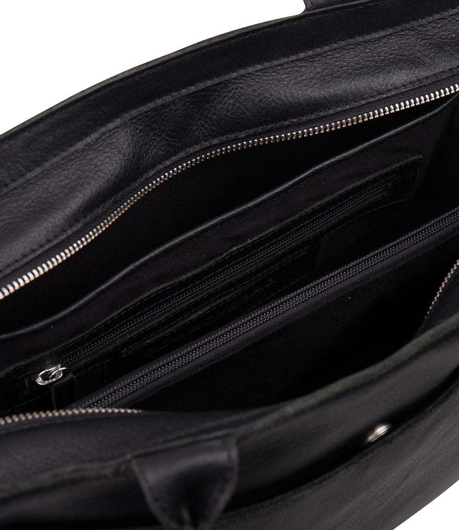 Bag-Saron-000100-black-15553
