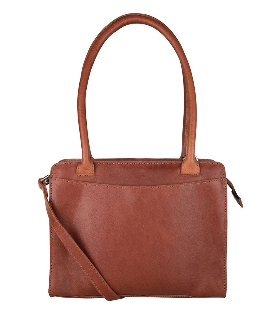Bag-Saron-000300-cognac-14587